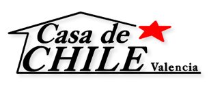 CASA CHILE VALENCIA