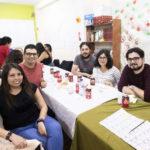 Chorrillana 2019